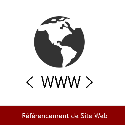 referencement de site web