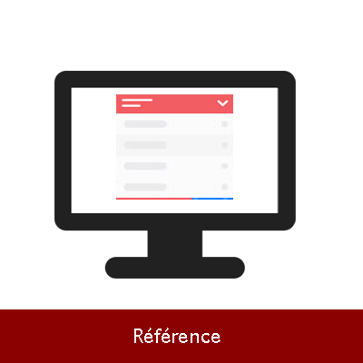 references site web